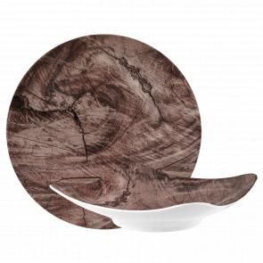 COUP Fine Dining Oak