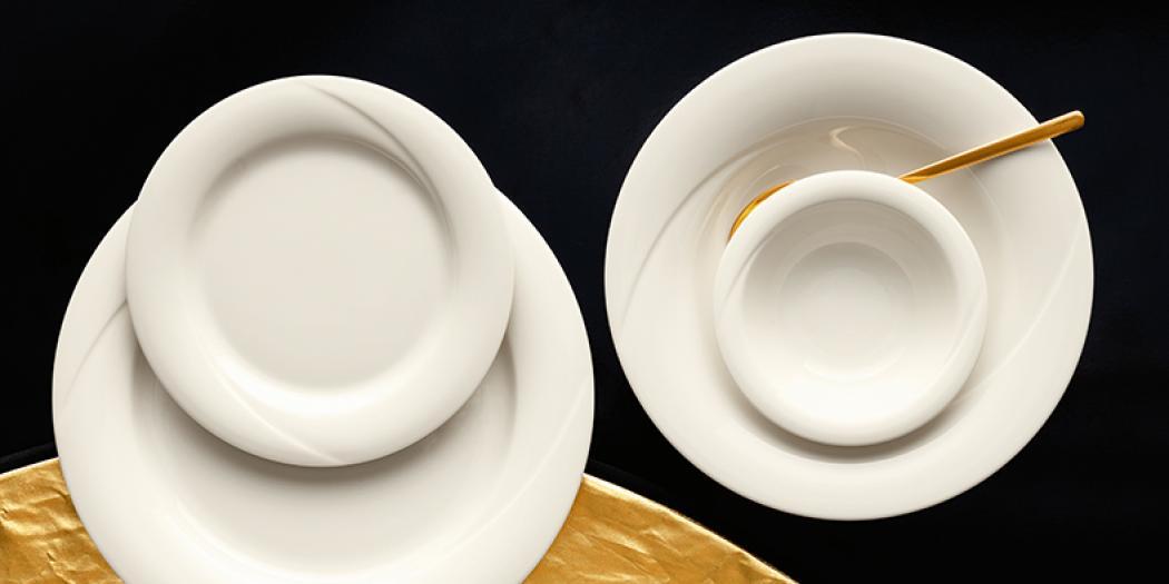 Luxor fine Cream