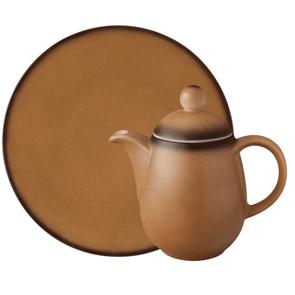 COUP Fine Dining-Fantastic-Caramel