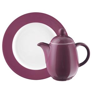 Meran Springcolors Lavendel 23605