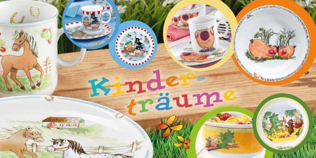 Children-sets