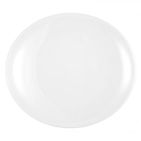 Teller oval 5235 34 cm