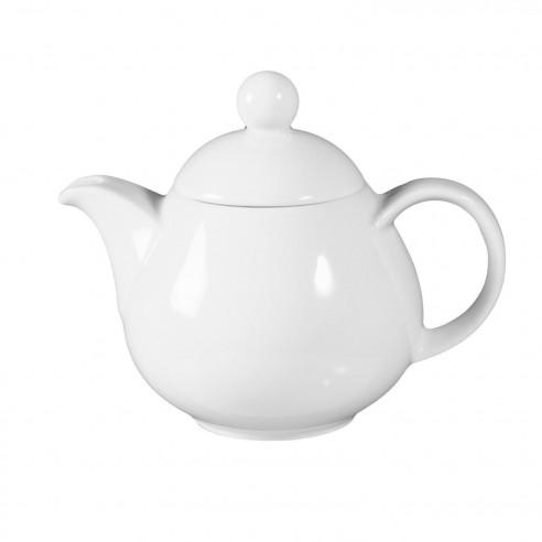 Teekanne 1