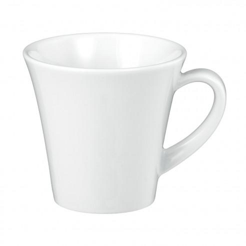 Obere zur Kaffeetasse 5242 0,20 l
