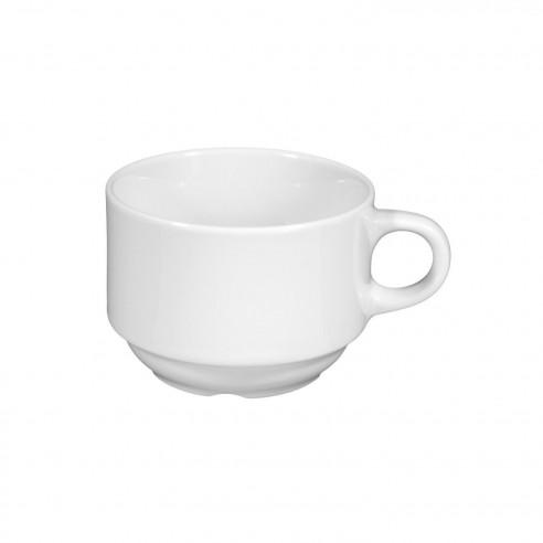 Obere zur Kaffeetasse 1 00006 Meran