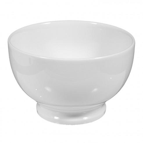 Bowls 1060