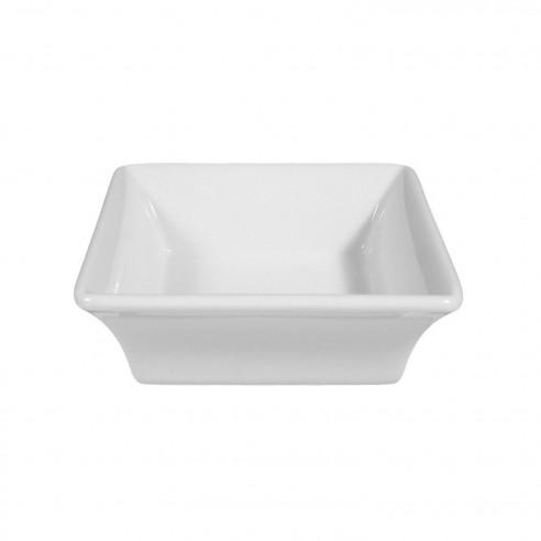 Schale 5140  10x10 cm 00006 Buffet-Gourmet
