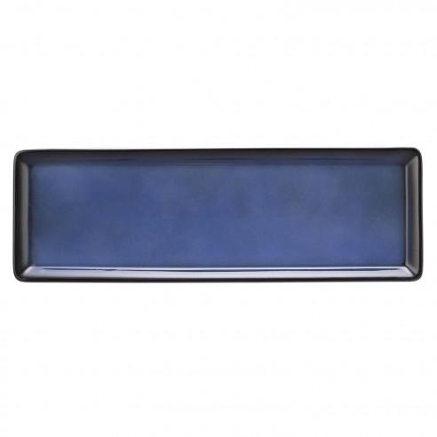 Platte 5170  32,5x10,8 cm 57122 Buffet-Gourmet