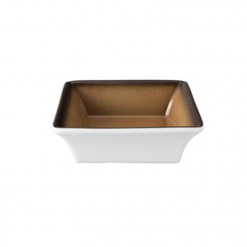 Schale 5140  10x10 cm 57125 Buffet-Gourmet