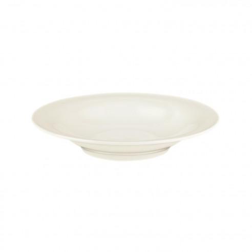 Salatteller 19 cm 00003 Maxim