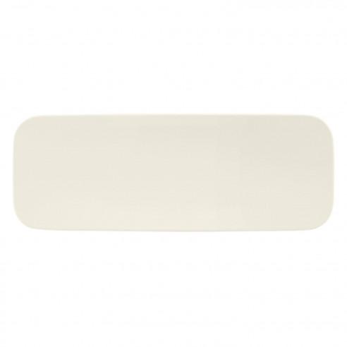 Coupplatte rechteckig 38x14 cm M5388 00003 Maxim