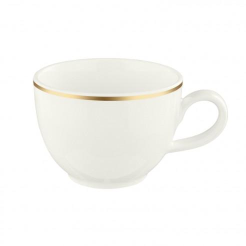 Obere zur Kaffeetasse Tulpe 0,18 l 10810 Maxim