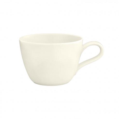 Obere zur Kaffeetasse 0,19 l M5389 00003 Maxim