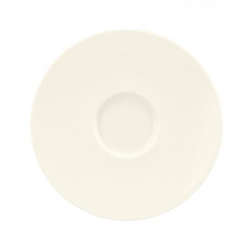 Kombi-Untere rund klein 13,5 cm M5390 00003 Maxim