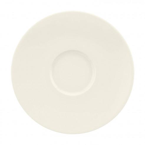Kombi-Untere rund groß 16,5 cm M5390 00003 Maxim