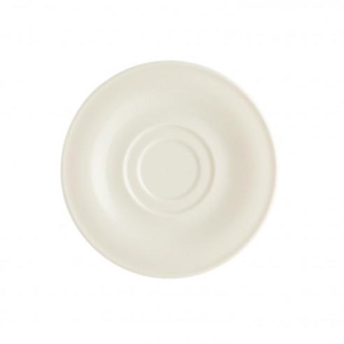 Kombi-Untere 1  16,5 cm 00003 Maxim