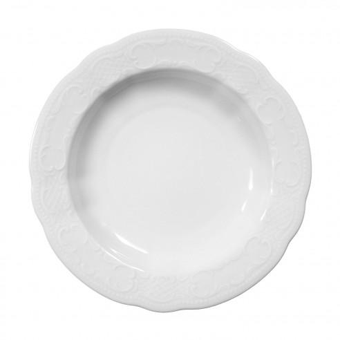 Salatteller 19 cm 00003 Salzburg