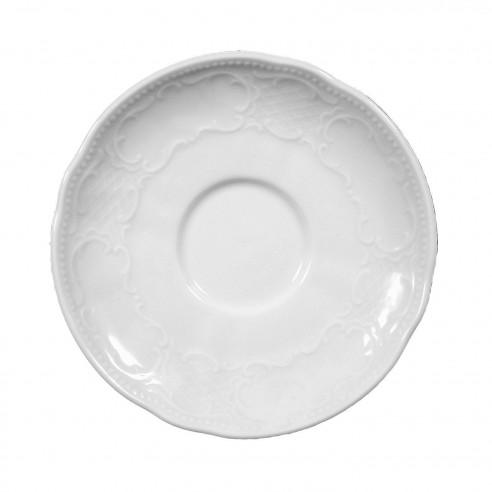 Kombi-Untere 1  14,5 cm 00003 Salzburg