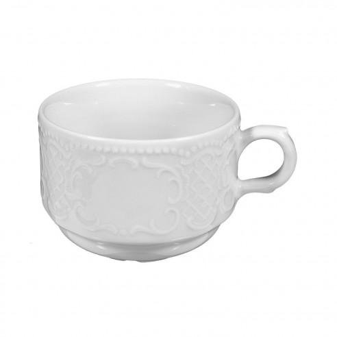 Obere zur Milchkaffeetasse 00003 Salzburg