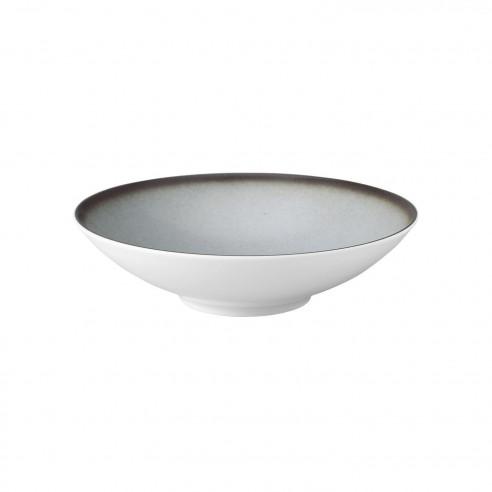 Coupschale 20 cm M5381 57124 Coup Fine Dining