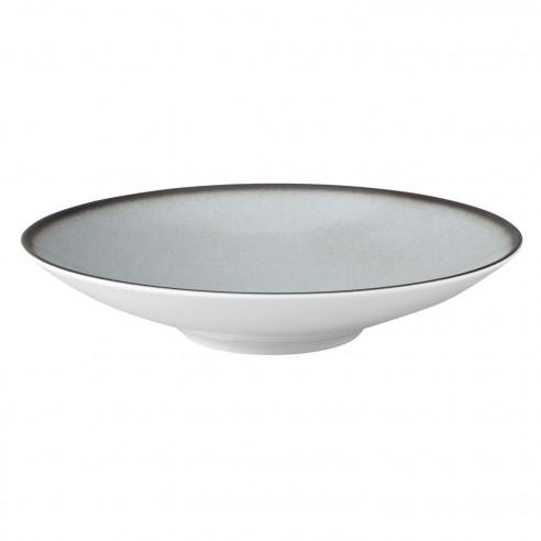Coupschale 26 cm M5381 57124 Coup Fine Dining