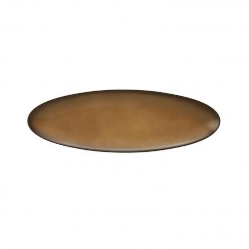Coupplatte 35x11 cm M5379 57125 Coup Fine Dining