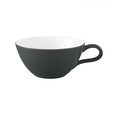 Teeobertasse 0,28 l 57273 Coup Fine Dining