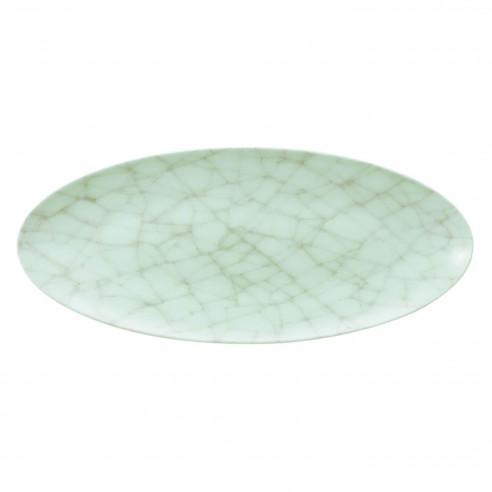 Coupplatte 43x19 cm M5379 57516 Coup Fine Dining