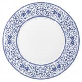 Platzteller 34 cm - Savoy Grand Blue 57513
