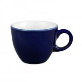 Espressoobertasse 1132  0,09 l - V I P. Blau 10325
