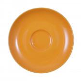 Espressountertasse 1132  12 cm - V I P. Orange 10328