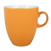 Becher 5025  0,40 l - V I P. Orange 10328