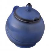 Bowl komplett 5120  1,50 l 57122 Buffet-Gourmet