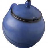 Bowl komplett 5120  3,50 l 57122 Buffet-Gourmet