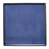 Platte 5170  32,5x32,5 cm - Buffet-Gourmet royalblau 57122