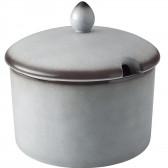 Frischedose 5140  2,00 l 57124 Buffet-Gourmet