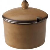 Frischedose 5140  2,00 l - Buffet-Gourmet caramel 57125