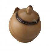 Bowl komplett 5120  0,50 l - Buffet-Gourmet caramel 57125