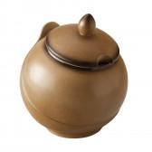 Bowl komplett 5120  1,50 l 57125 Buffet-Gourmet