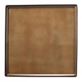 Platte 5170  32,5x32,5 cm 57125 Buffet-Gourmet