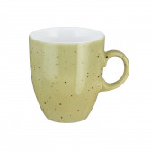 Becher 5005 - Coup Fine Dining oliv 57012