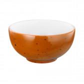 Schale nieder 0,21 l - Coup Fine Dining terracotta 57013