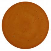 Platzteller flach 33 cm M5380 57013 Coup Fine Dining
