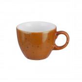 Obere zur Espressotasse 1132 - Coup Fine Dining terracotta 57013