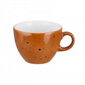 Obere 1163 - Coup Fine Dining terracotta 57013