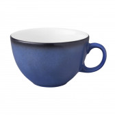 Obere 1164 - Coup Fine Dining royalblau 57122