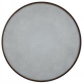 Platzteller flach 33 cm M5380 57124 Coup Fine Dining