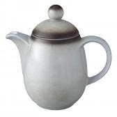 Kaffeekanne 1 - Coup Fine Dining grau 57124