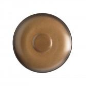 Untere zur Espressotasse 1132 - Coup Fine Dining caramel 57125