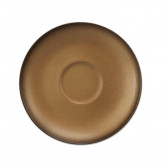 Untere 1163 - Coup Fine Dining caramel 57125